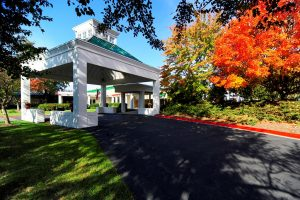 Regency Park Assisted Living